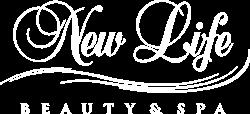 Лого NewLife